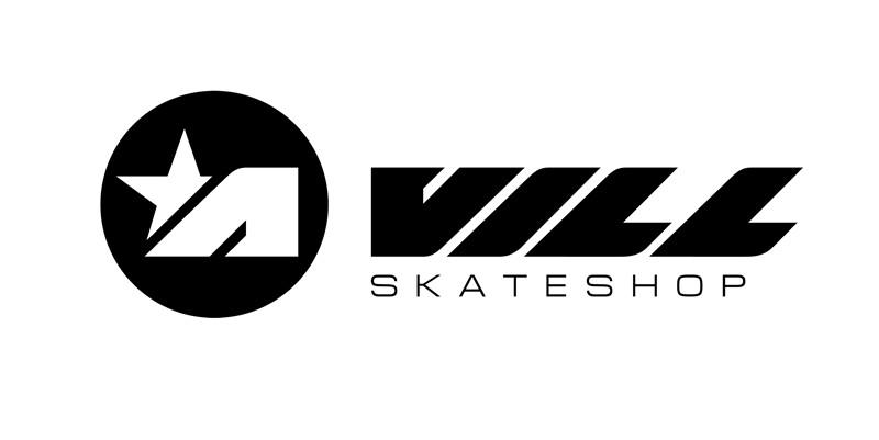 Vill Skate Shop