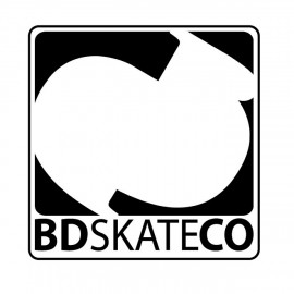 BD SKATECO