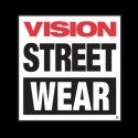 VISION STREET WEAR OUTLET
