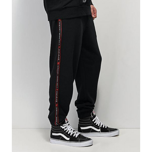 PRIMITIVE POWER SWEATPANTS