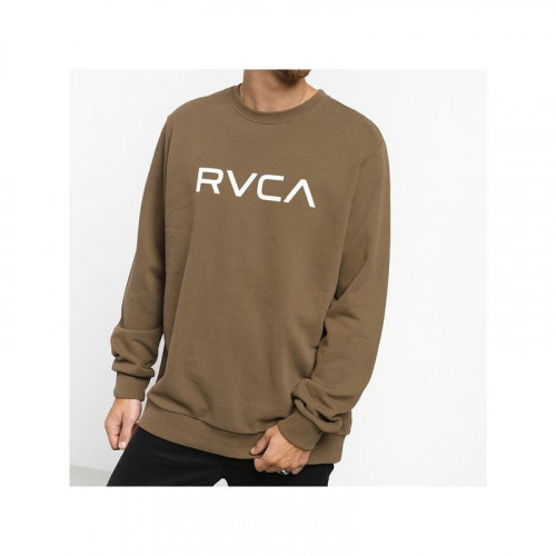 RVCA BIG RVCA CREW